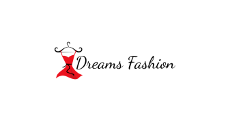 DreamsFashion